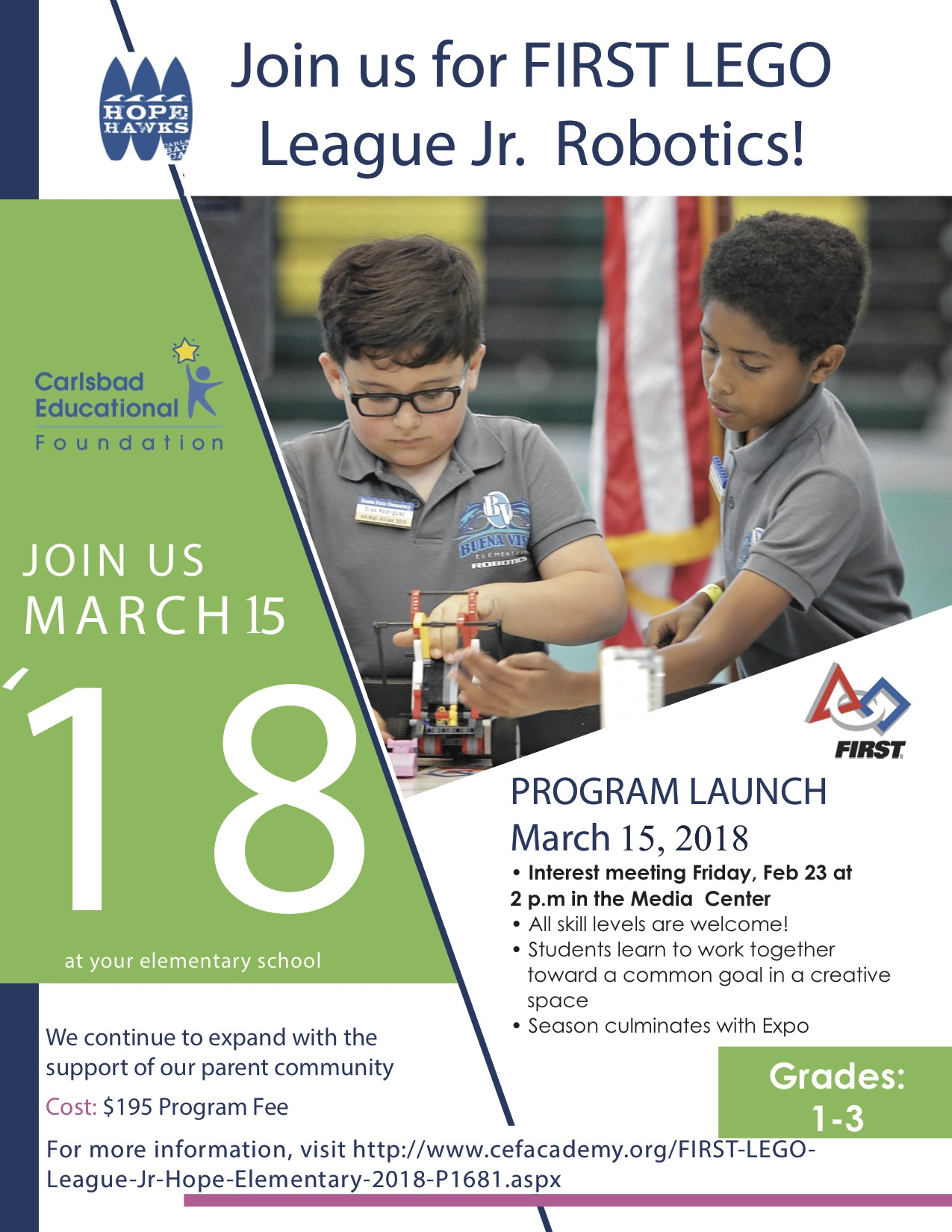 FLL Jr Flier 2017-18 Hope.jpg