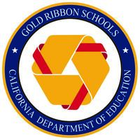 gold ribbon logo.jpg